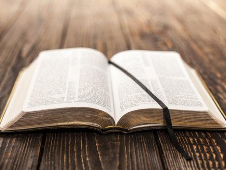 Judeo-Christian Bible Answers