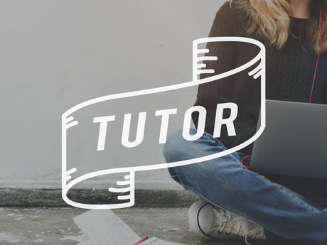Online English Tutoring