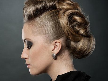 30 min of easy, gorgeous hair styli