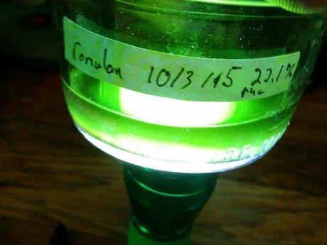DIY Cannabinoid Extracts at Home