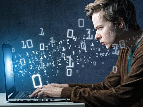 Programming Tutor/Mentor