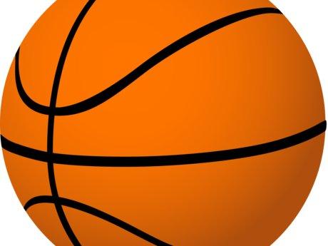 Basketball coaching/advice/1 on 1