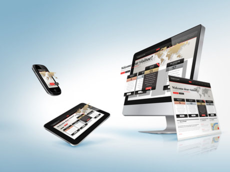 Web Site Design and Implementation