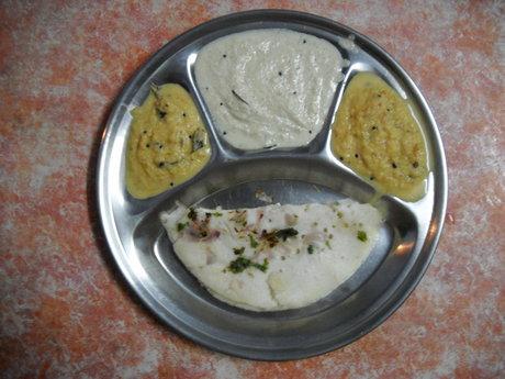 Intro to Ayurvedic Eating
