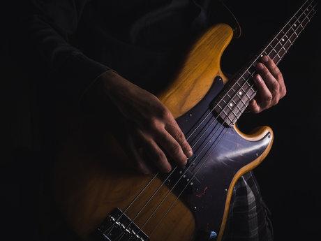 Fresh String Techniques