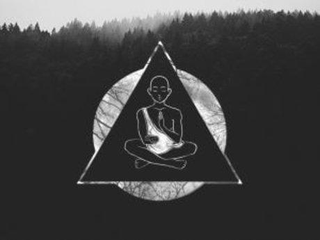 Vibe Facilitator: Melanin Magick