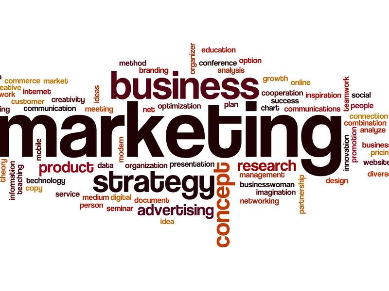 s w o t analysis of advertising agency The latest tweets from swot advertising (@swotadvertising) marketing & advertising services 3rd floor @zygomali 5, ioannina ioannina.
