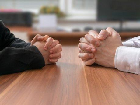 Negotiation Coaching