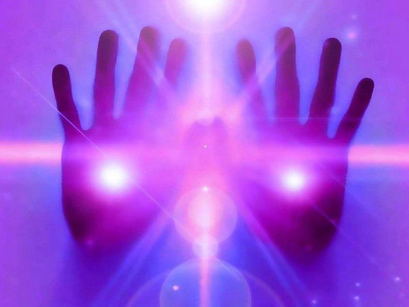 Crystal and soul retrieval healing - Lakesha Gomez - Simbi