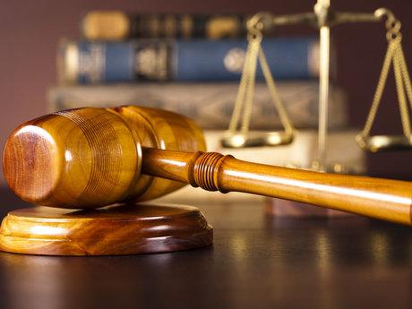 30 min. Legal Consultation