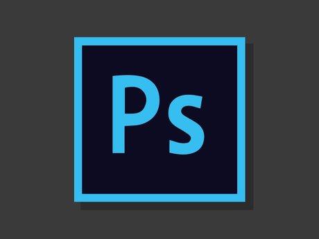 Photoshop  Help/Q&A