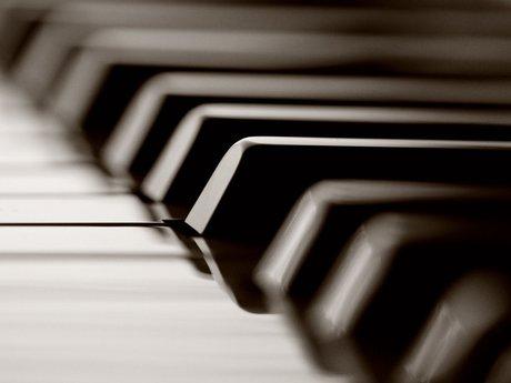 Piano Accompanist/ Soloist