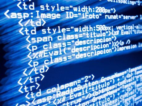 Help setup a domain name