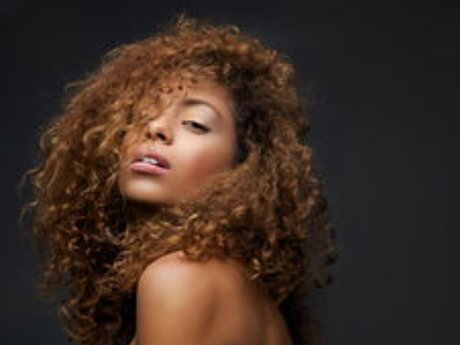 Wisdom and advice on natural hair