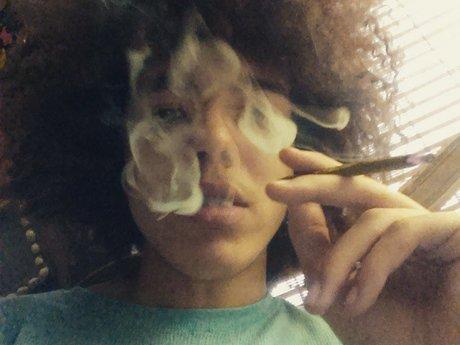 Marijuana Guru