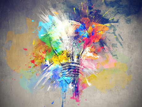 30-min Creative Thinking Jumpstart
