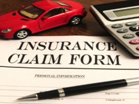Auto Insurance Consultation