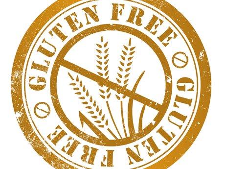 30min go gluten free tips & tricks