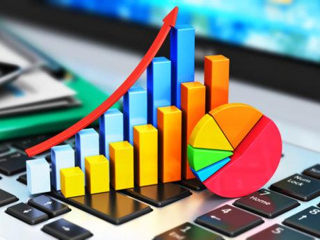 Statistics (Mathematics) Tutoring!