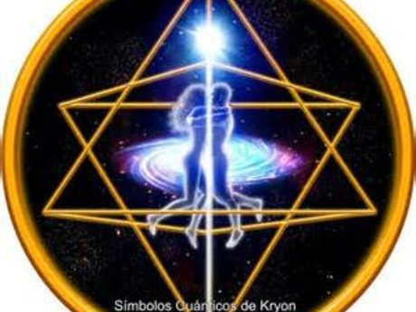 Sacred Goddess SPACE & Blessing