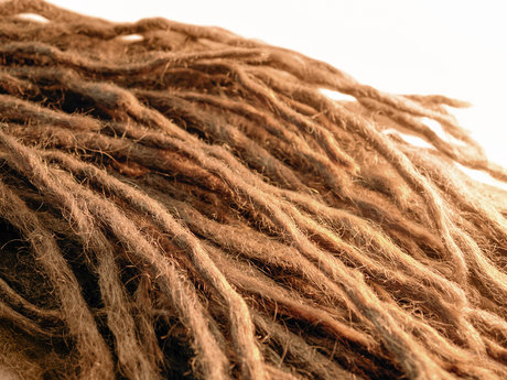 Dreadlocks Buddy: advice and chats