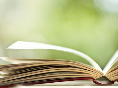 Reading, writing, editing
