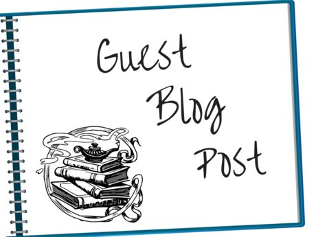 350 to 500 Word Guest Blog Post