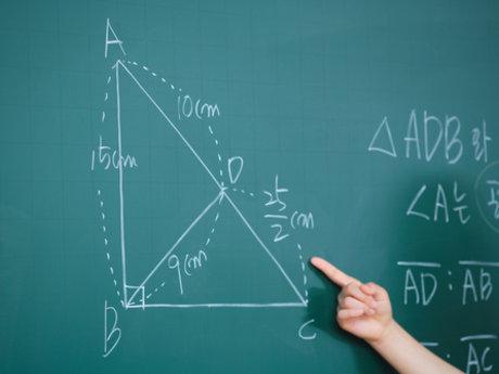 Math Tutoring k-12