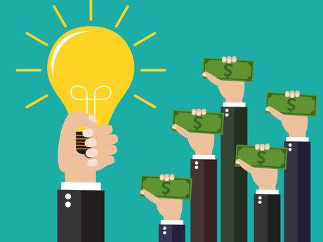 Startup/VC advice