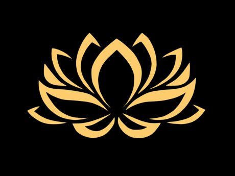Integrative Soul-Path Healing