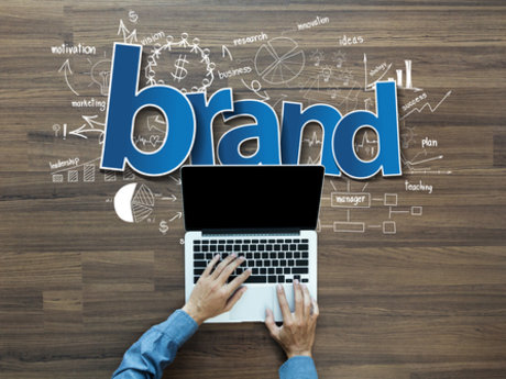 Brand Identity / Graphic Design