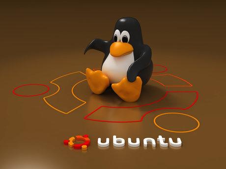 Ubuntu Linux assistance