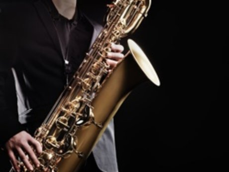 Music Lessons: Sax, Guitar, Ukulele
