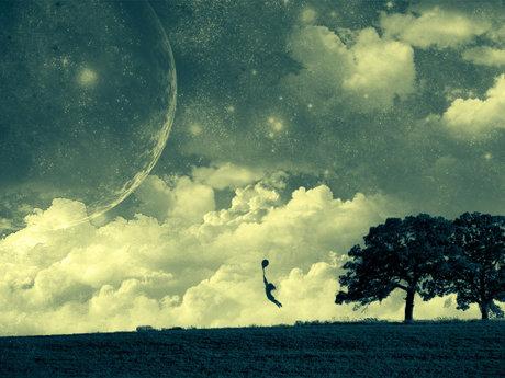 Dream Interpretation with Feedback