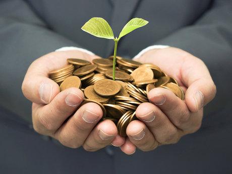 Financial Accounting Tutoring