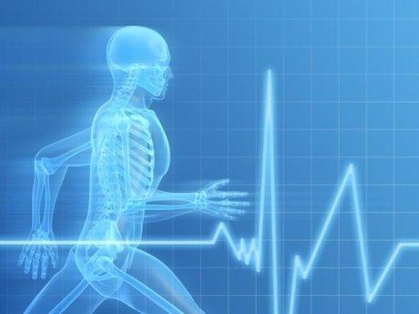 Medical Advice (ER, Urgent Care)