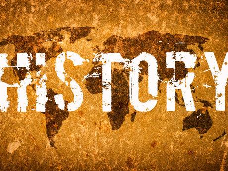 US history tutor