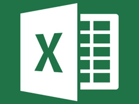 60 minute Excel Assistance