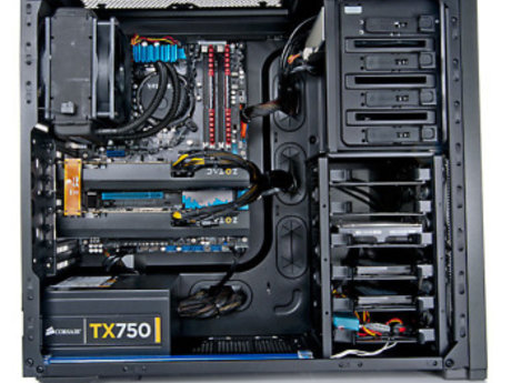 Need your PC repaired