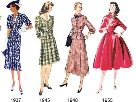 Help you buy vintage stuff