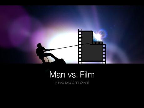 Editing Actor Reels