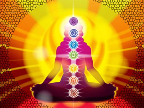 Intro to meditation techniques