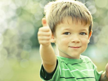 Assessing child's reading & phonics