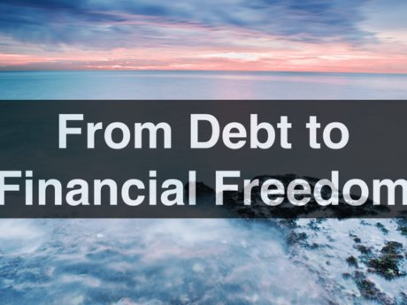 Debt Freedom & Financial Counseling