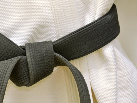 Ask a blue belt in BJJ anything