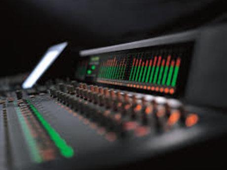 ETapia audio mixing/mastering