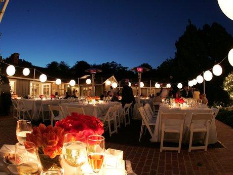 Pure Romance party