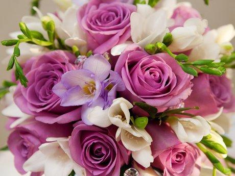 Flowers/Floral Design