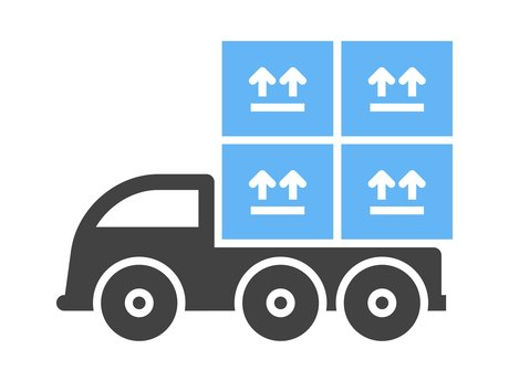 Help moving anything with my truck.