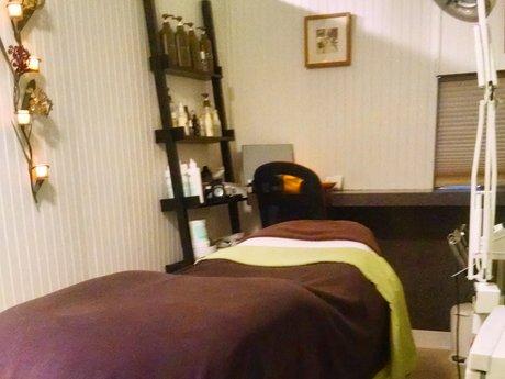 Massage: 90 Minutes